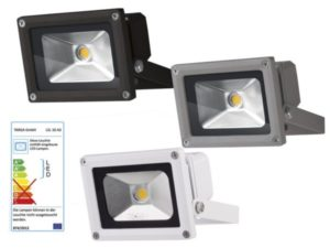 Livarno-Lux-LED-Außenstrahler-Lidl-600x450