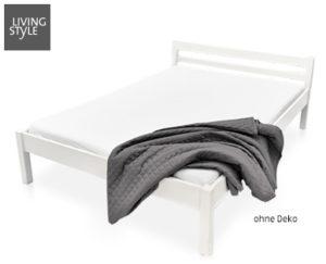 aldi s d angebote donnerstag 4 8 siege ramp definition. Black Bedroom Furniture Sets. Home Design Ideas