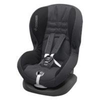 Maxi Cosi Priori SPS Kindersitz | Real Angebot 21.10.2019 - KW 43