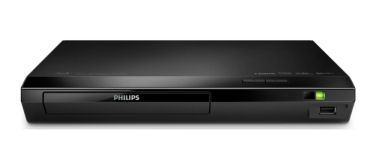 Real: Philips BDP2515 Blu-ray-Player im Angebot [KW 29 ab 17.7.2017]