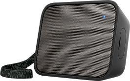 Philips PixelPop BT110B Kabelloser Lautsprecher im Kaufland Angebot