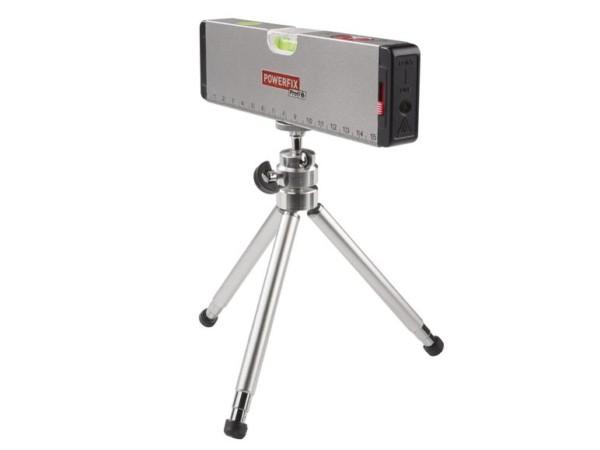 Laser Entfernungsmesser Norma : Duro kreuzlinienlaser und laser distanzmessgerät bei aldi nord ab