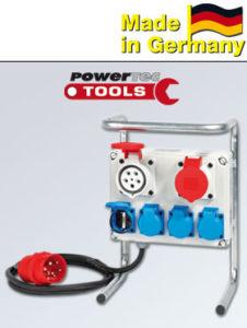 PowerTec-Tools-Kleinstromverteiler-Norma