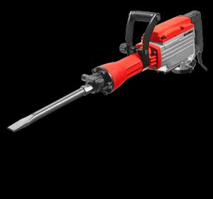 Penny 3.8.2017: Purework Abbruchhammer im Angebot
