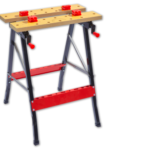 Purework Werk-und-Spann-Tisch im Penny Markt Angebot [KW 12 ab 22.3.2018]