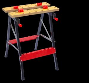 purework werk und spann tisch bei penny markt erh ltlich. Black Bedroom Furniture Sets. Home Design Ideas