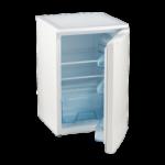 Quigg Kühlschrank TTL 17133A++ im Aldi Nord Angebot
