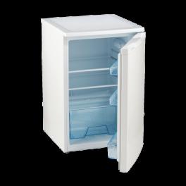 Quigg Kühlschrank