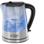 Russell Hobbs / Brita 22850-70 PURITY Wasserkocher bei Penny Markt erhältlich