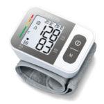 Sanitas SBC 15 Blutdruckmessgerät im Angebot bei Kaufland [KW 47 ab 23.11.2017]