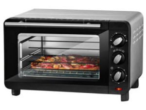 Silvercrest-Mini-Backofen-SGB-1200-A1-600x450