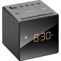 Sony ICFC 1 Radiowecker im Angebot » Hofer 28.11.2019 - KW 48