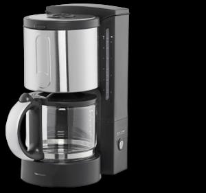 Tec Star Home Kaffeemaschine bei Penny Markt erhältlich