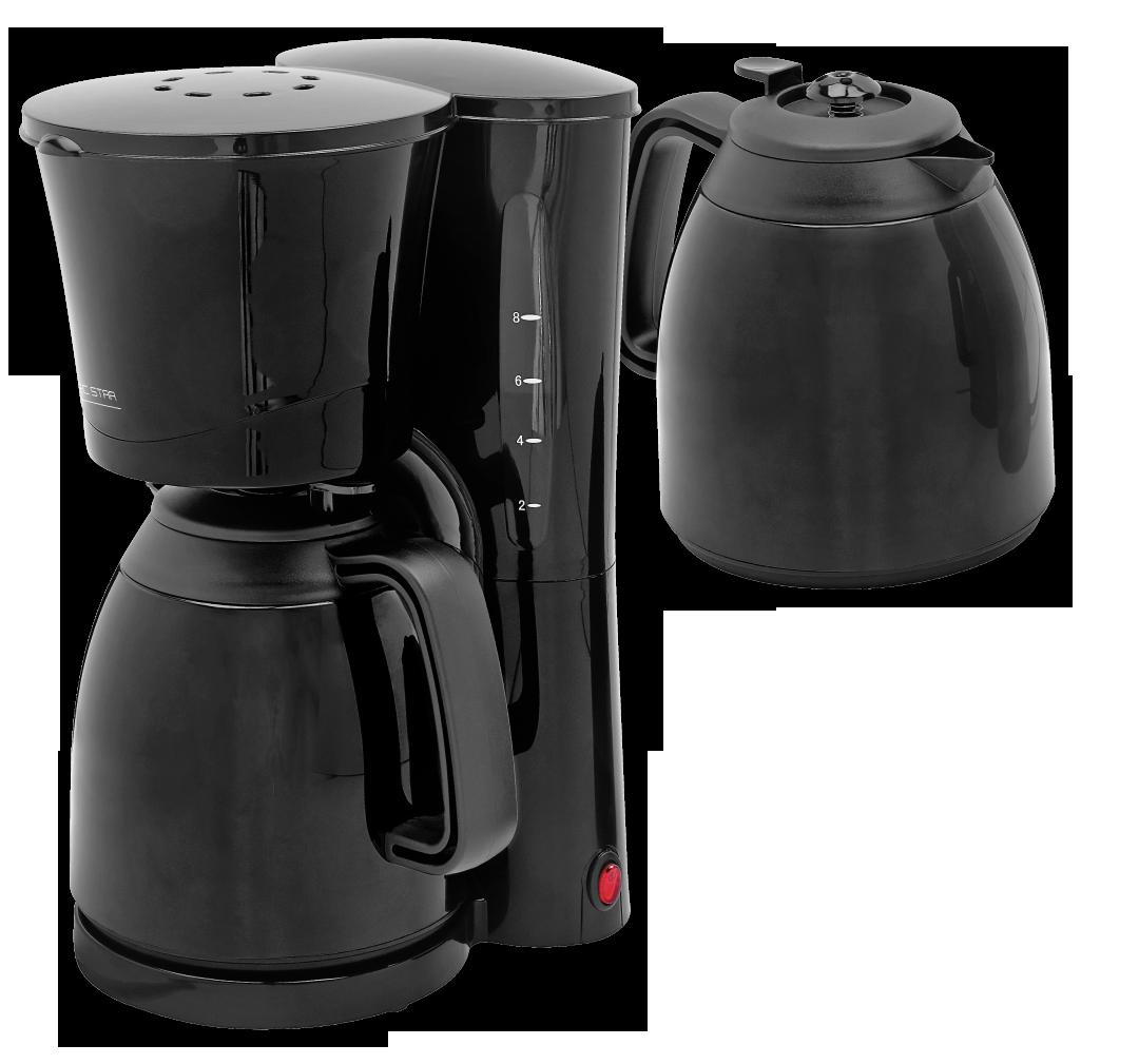 tec star home kaffeemaschine im penny markt angebot kw 9 ab 1. Black Bedroom Furniture Sets. Home Design Ideas