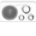 Tec Star Mini-Radio bei Penny Markt erhältlich
