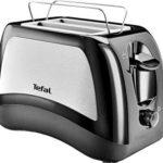 Kaufland: Tefal Delfini Plus TT131D Toaster im Angebot ab 19.4.2018