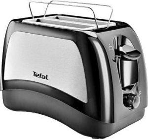 Tefal Delfini Plus TT131D Toaster