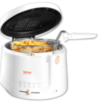 Norma: Tefal Maxi Fry FF1000 Fritteuse im Angebot ab 23.4.2018