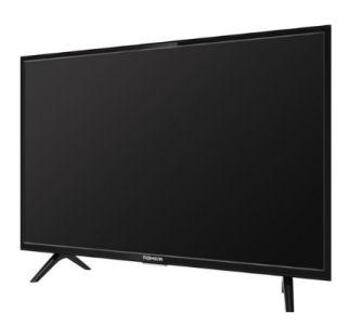 Thomson 32HB5426 32-Zoll LED-HD-TV Fernseher im Real Angebot