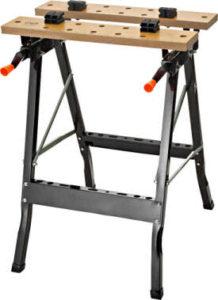 kaufland werk und spanntisch und mehrzweckschrank im angebot kw 30 ab 27. Black Bedroom Furniture Sets. Home Design Ideas