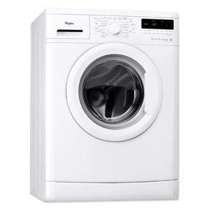 Real: Whirlpool AWO 7848 Waschautomat im Angebot [KW 30 ab 24.7.2017]