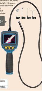 workzone-endoskopkamera
