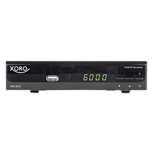 Xoro-HRS2610-SAT-Receiver-Real