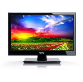 Xoro HTL 1546 15,6-Zoll HD-LED-Fernseher bei Real ab 25.9.2017 erhältlich