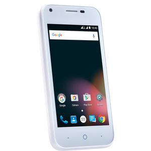 zte-blade-l110-dual-sim-smartphone-real