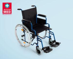 Active Med Rollstuhl