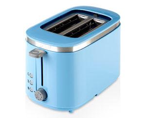 Ambiano Doppelschlitz-Toaster Aldi