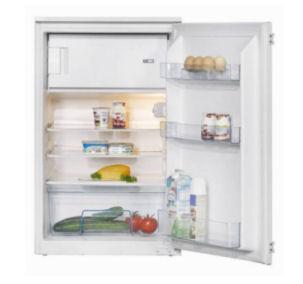 Amica EKS 16161 A+ Einbau-Kühlschrank