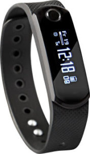 kaufland blaupunkt at 10 q band fitness activity tracker im angebot ab 17. Black Bedroom Furniture Sets. Home Design Ideas