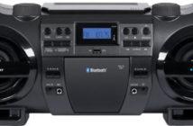 blaupunkt-bbk-1000-boombox-600x204