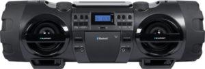 Blaupunkt BBK 1000 Boombox im Kaufland Angebot ab 10.8.2017