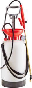 countryside-drucksprueher-5-liter