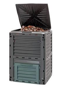 Kaufland: Countryside Thermo-Komposter im Angebot ab 24.8.2017