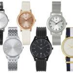 Auriol Armbanduhren für 9,99€ bei Lidl