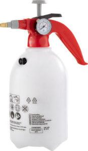 drucksprueher-2-liter