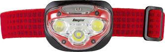 Energizer Vision HD Stirn- und Kopflampe im Angebot » Kaufland 24.8.2017 - KW 34