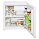 Real: Exquisit KB 45-5 Kühlbox A+ im Angebot ab 14.8.2017