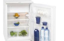 Exquisit KS 15-3 A++ Kühlschrank