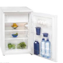 Exquisit KS 15-3 A++ Kühlschrank im Real Angebot