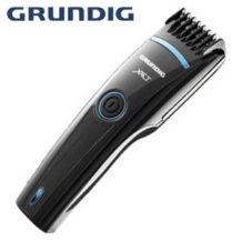 Penny 8.8.2019: Grundig MC 3340 Haar-und-Bartschneider im Angebot