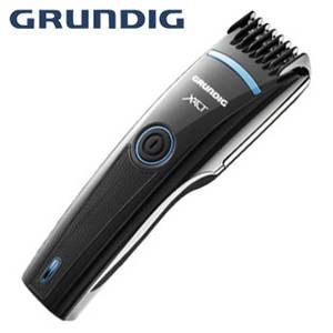 Grundig MC 3340 Haar-und-Bartschneider im Angebot bei Penny Markt [KW 4 ab 25.1.2018]