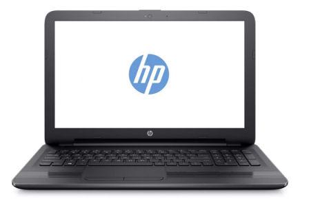 HP 15-Ba041Ng Notebook