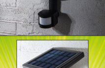 I-Glow-LED-Solarstrahler-mit-Bewegungsmelder-Norma-276x600