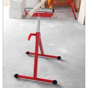 kraft werkzeuge rollenbock im norma angebot kw 22 ab 30 5. Black Bedroom Furniture Sets. Home Design Ideas