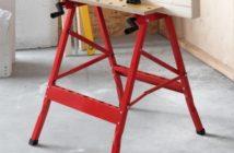 Kraft-Werkzeuge-Werk-und-Spanntisch-YH-WB014B-Norma