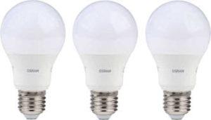 LED-Birne CLA 60 E27 Osram
